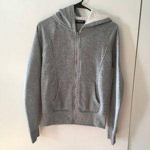 Roma Concept By Rose Boys Hooded Sweatshirt Size M